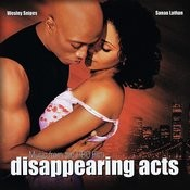 Disappearing Acts (Music From The Hbo Film) [Digitally Remastered] Songs