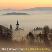 The Bells Are Tolling Songs