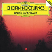 Chopin: Nocturne No.9 In B, Op.32 No.1 Song