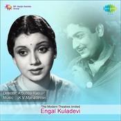 Engal Kuladevi Songs