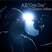 One Day (Feat. Clayton William) Songs
