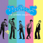The Ultimate Collection: Jackson 5 Songs