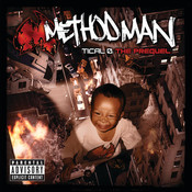 Tical 0: The Prequel Songs
