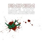 Martika toy soldiers – mp3 download | retrojamz. Com.