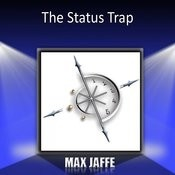 The Status Trap Songs