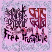 Free Prostitute Songs