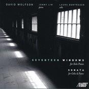 Seventeen Windows Songs