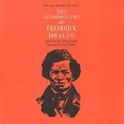 Autobiography Of Frederick Douglass, Vol. 1 Songs