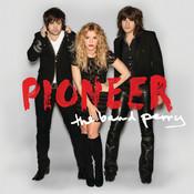 Pioneer Songs