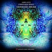 Finnegan's Wake Songs