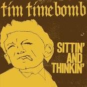 Sittin' And Thinkin' Songs