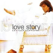 Love Story Song