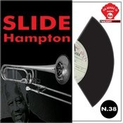 Slide Hampton Songs