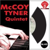 Mccoy Tyner Quintet Songs