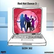 Red Hot Dance, Vol. 3 Songs