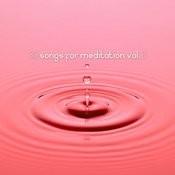 30 Songs For Meditation Vol. 2 Songs