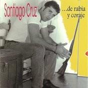 ...De Rabia Y Coraje Songs