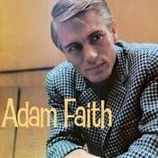 Adam Faith Songs