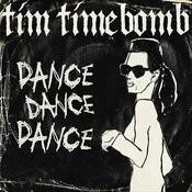 Dance Dance Dance Songs
