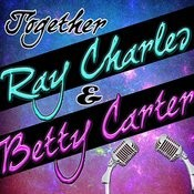 Together Ray Charles & Betty Carter Songs