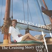 The Cruising Story 1959, Vol. 1 Songs