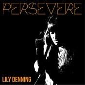 Persevere Songs