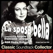 La Sposa Bella (Ost) [1960] Songs