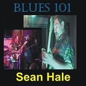 Blues 101 Ep Songs