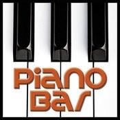 Piano Bar - 20 Pop & Jazz Hits In Brasil Mood Songs
