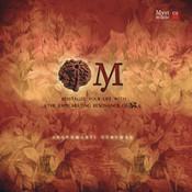 Om - Mantra Meditation For Beginners Songs