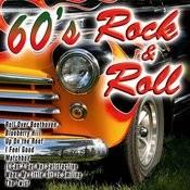 60's Rock & Roll Songs