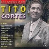 Tardes De Julio Song