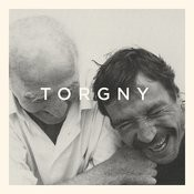 Torgny (Instrumental) Song