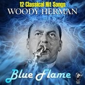 Blue Flame Songs