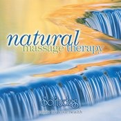 Natural Massage Therapy Songs