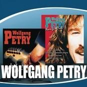 2 In 1 Wolfgang Petry Songs