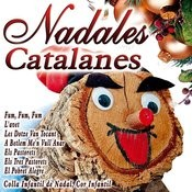 Nadales Catalanes Songs