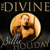 The Divine Billie Holiday Songs