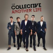 Another Life Songs