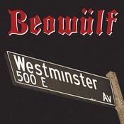 Westminster & 5th Songs