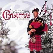 The Piper's Christmas Songs