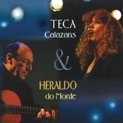 Teca Calazans & Heraldo Do Monte Songs