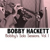 Bobby's Solo Sessions, Vol. 1 Songs