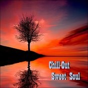 Chill-Out Sweet Soul Songs
