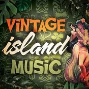 Vintage Island Music Songs