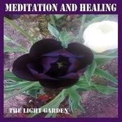 Meditation And Healing Songs