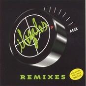 Remixes Songs