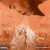 Jamar Walker's Album Songs