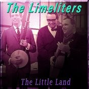 The Little Land Songs