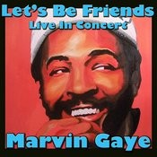 Let's Be Friends: Live In Concert Songs